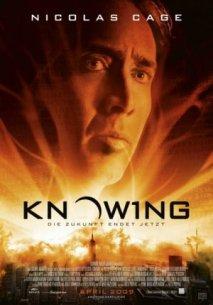 knowing1.jpg