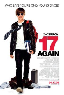 seventeen-again.jpg